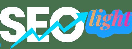 اروم وب | طراحی سایت در ارومیه