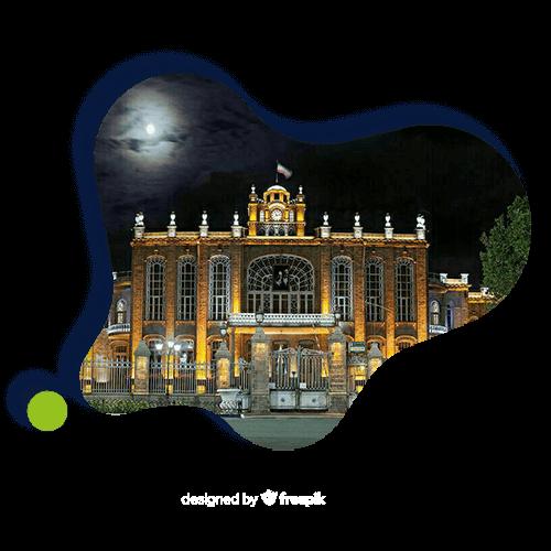 طراحی سایت در تبریز - اروم وب