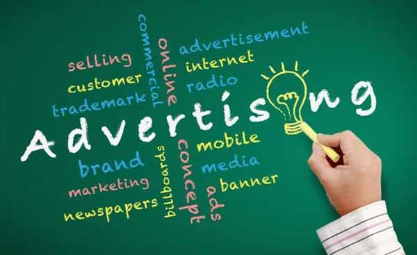 تبلیغات مزاحم در سایت-طراحی سایت در ارومیه