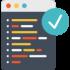 کدنویسی استاندارد اروم وب